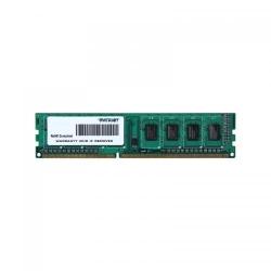 Memorie Patriot Signature Line 4GB, DDR3-1333MHz, CL9, PSD34G133381