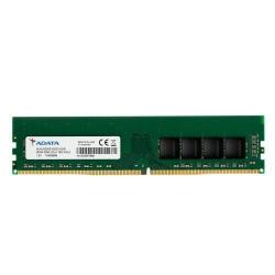 Memorie Server A-DATA, 16GB, DDR4-3200MHz, CL22