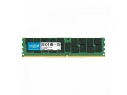 Memorie server Crucial ECC LRDIMM 32GB, DDR4-2666MHz, CL19