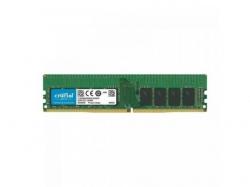 Memorie Server Crucial ECC UDIMM 16GB, DDR4-2666MHz, CL19