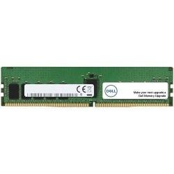 Memorie server Dell 16GB, DDR4-2666MHz