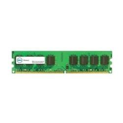 Memorie Server Dell A8217683 32GB, DDR4-2133MHz