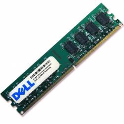 Memorie Server Dell AA940922 16GB, DDR4-2666MHz