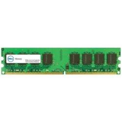 Memorie Server Dell AB128271 RDIMM 32GB, DDR4-2933MHz