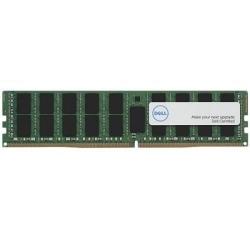 Memorie Server Dell ECC, 32GB, DDR4-2666MHz