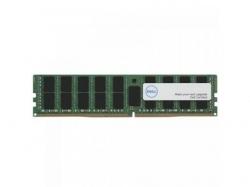 Memorie server DELL ECC UDIMM 8GB, DDR4-2400MHz