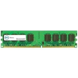 Memorie Server Dell RDIMM 32GB, DDR4-2666MHz