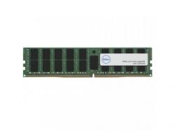 Memorie Server Dell UDIMM 16GB, DDR4-2400MHz