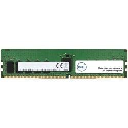 Memorie Server Dell UDIMM 16GB, DDR4-2666MHz
