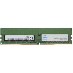 Memorie Server Dell UDIMM 8GB, DDR4-3200MHz