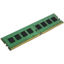 Memorie server Fujitsu ECC, 16GB, DDR4-2666Mhz