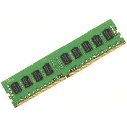 Memorie server HP 16GB, DDR4-2400MHz, CL17
