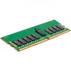 Memorie server HP 32GB, DDR4-2400MHz, CL17