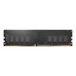 Memorie server HP 4GB, DDR4-2400MHz, CL17