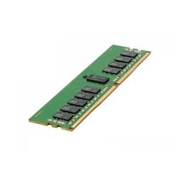 Memorie Server HP ECC UDIMM 8GB, DDR4-2666Mhz, CL19
