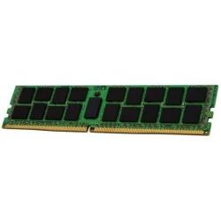 Memorie server Kingston 16GB, DDR4-2933MHz, Reg ECC, Dual Rank