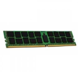 Memorie Server Kingston 16GB, DDR4-3200MHz, CL22 - compatibil Dell