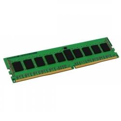 Memorie Server Kingston 8GB, DDR4-2666MHz, CL19 - compatibil HP