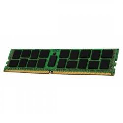 Memorie Server Kingston ECC 32GB, DDR4-2400MHz, CL17