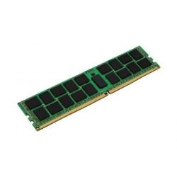 Memorie Server Kingston ECC DIMM 64GB, DDR4-3200Mhz, CL22