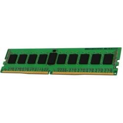 Memorie Server Kingston ECC DIMM 8GB, DDR4-2933Mhz, CL21