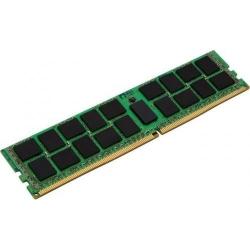 Memorie server Kingston ECC RDIMM, 16GB, DDR4-2400MHz, CL17