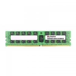 Memorie server Kingston ECC RDIMM 8GB, DDR4-2400MHz, CL17