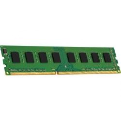 Memorie Server Kingston KTH-PL432E 32GB, DDR4-3200Mhz, CL22