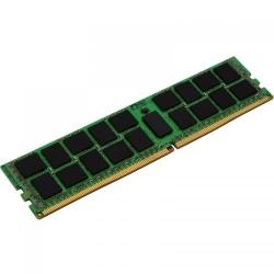 Memorie server Kingston ValueRAM 16GB DDR4-2400MHz, CL17, Dual Rank