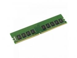 Memorie server Kingston ValueRAM ECC 16GB, DDR4-2400MHz, CL17