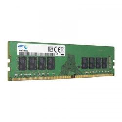 Memorie Server Samsung ECC, 8GB, DDR4-2933MHz, CL21