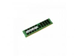 Memorie server Samsung ECC RDIMM 32GB, DDR4-2666Mhz