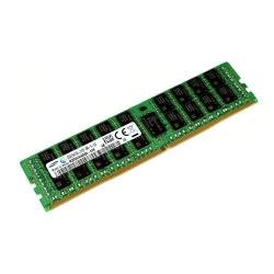 Memorie server Samsung ECC RDIMM 8GB, DDR4-2666MHz