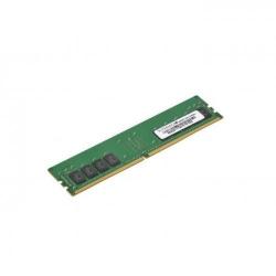 Memorie Server Supermicro 16GB, DDR4-2933Mhz, CL21