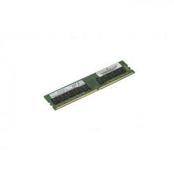 Memorie Server Supermicro 32GB, DDR4-2666Mhz, CL19