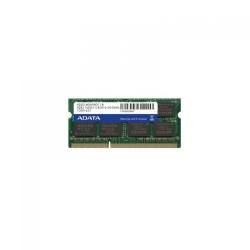 Memorie SO-DIMM A-Data 2GB DDR3-1600Mhz, bulk