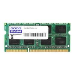 Memorie SO-DIMM Goodram 4GB, DDR4-2666MHz, CL19