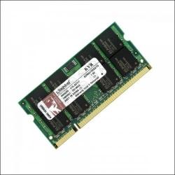 Memorie SO-DIMM Kingston 2GB DDR3-1333Mhz, CL11