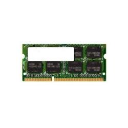 Memorie SO-DIMM Transcend 2GB DDR3-1333Mhz, CL9