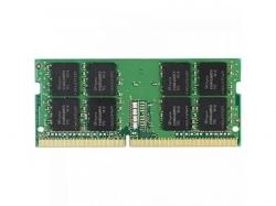 Memorie SODIMM Kingston 8GB, DDR4-2666MHz, CL19