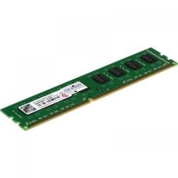 Memorie Storage Qnap 8GB DDR3-1600 MHz