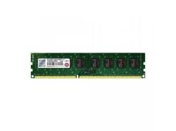 Memorie Transcend ECC 8GB, DDR3-1600MHz, CL11