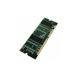 Memorie Xerox 097S03635 512MB