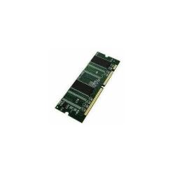 Memorie Xerox 097S03743 256MB