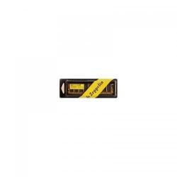 Memorie Zeppelin 4GB DDR3-1333MHz, CL9, Bulk