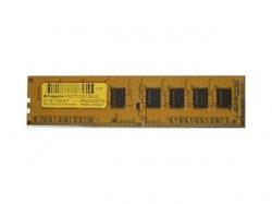 Memorie Zeppelin 4GB DDR4-2400MHz, CL16, Bulk