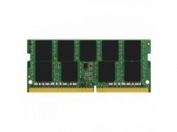 Memorie SO-DIMM Kingston 4GB, DDR4-2400MHz, CL17