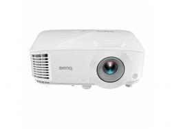 Videoproiector BenQ MH550, White