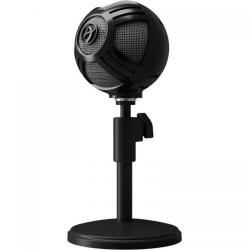 Microfon Arozzi Sfera, Black