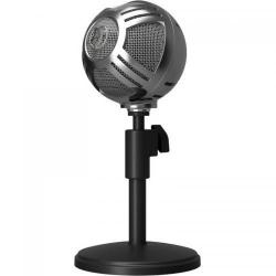 Microfon Arozzi Sfera, Chrome